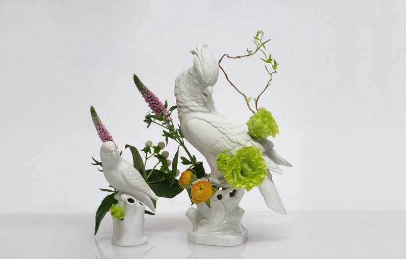 flowerbirdy03