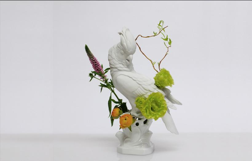 flowerbirdy06