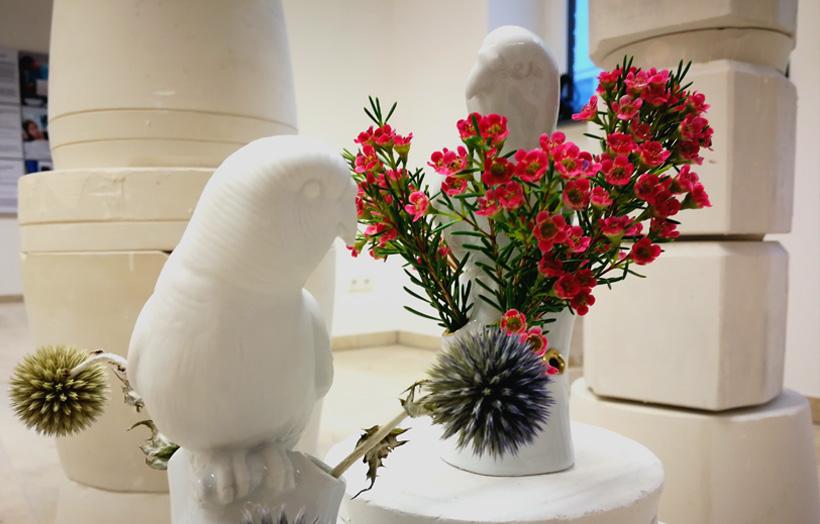 flowerbirdy07