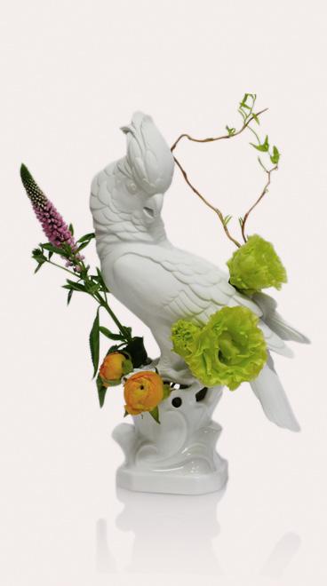Flowerbirdy